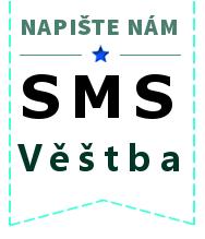 SMS Vestba